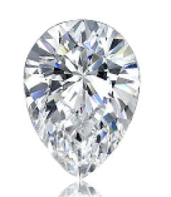 How to buy diamond online